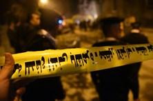 Pelo menos dez mortos em acidente com autocarro no Equador