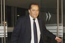 Tribunal anula toda a fase de instrução e julgamento de Paulo Pereira Cristóvão