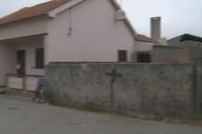 Explosão em anexo de casa em Coimbra faz dois feridos