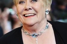 Morreu a atriz Liz Dawn