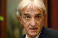 Antigo chefe militar sérvio condenado a 15 anos de prisão por tribunal croata