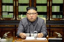 Coreia do Norte acusa Japão de preparar nova invasão à península coreana
