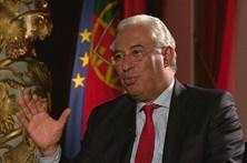 Conheça os novos secretários de Estado do Governo de António Costa