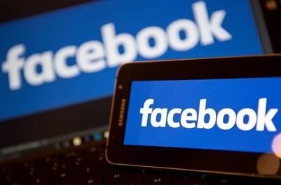 Facebook apagou milhares de contas falsas antes das eleições na Alemanha