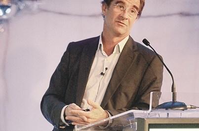 Pedro Bidarra rescinde e vende série à RTP
