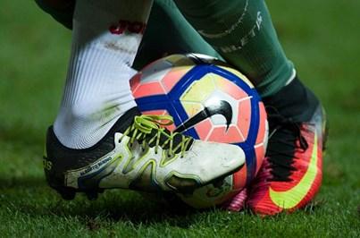 Liga quer reduzir impacto de jogos de futebol na abstenção