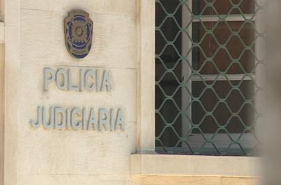 PJ deteve 33 pessoas por corrupção, peculato e branqueamento de capitais