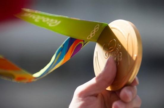 Comité Olímpico aplicará sanções se se provar corrupção nos Jogos Olímpicos de 2016