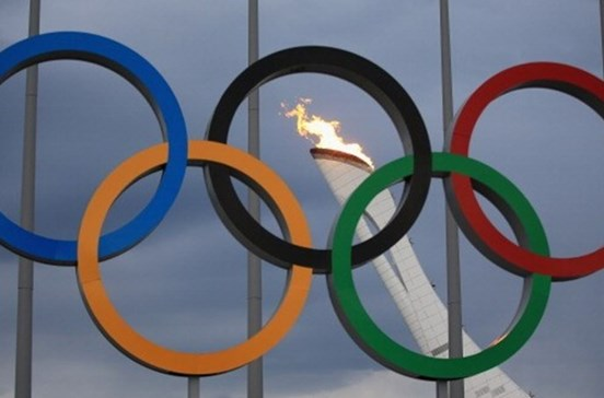 Jogos Olímpicos confirmados em Paris em 2024 e em Los Angeles em 2028