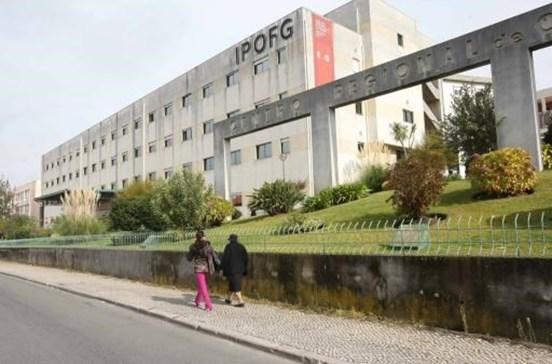 Lista de espera cresce com falta de cirurgiões no IPO de Coimbra