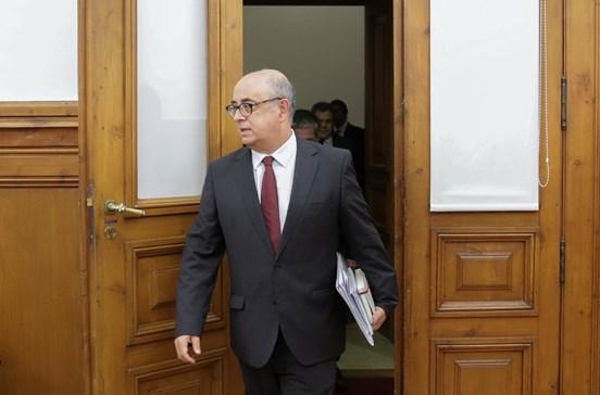 """Ministro diz que militares portugueses enfrentam risco """"o mais reduzido possível"""" no Afeganistão"""