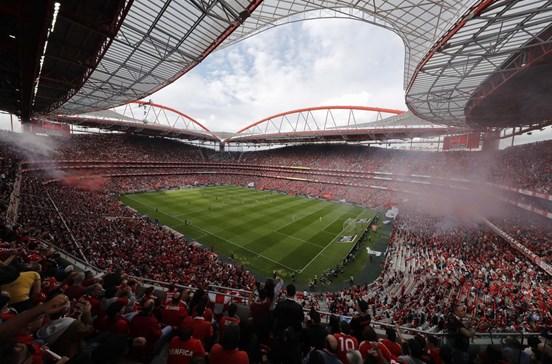 FPF pede à PGR que investigue as denúncias do Benfica contra FC Porto