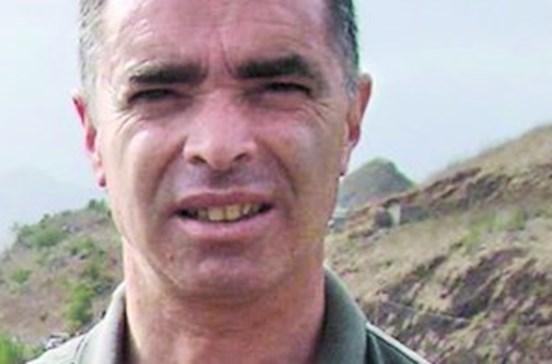 Lucínio Ribeiro (1957-2017)