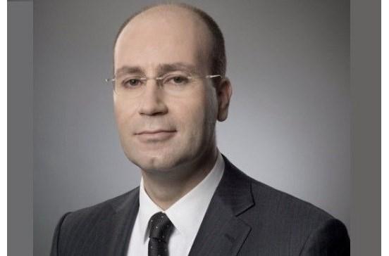 Executivo da Jerónimo Martins detido por corrupção na Colômbia