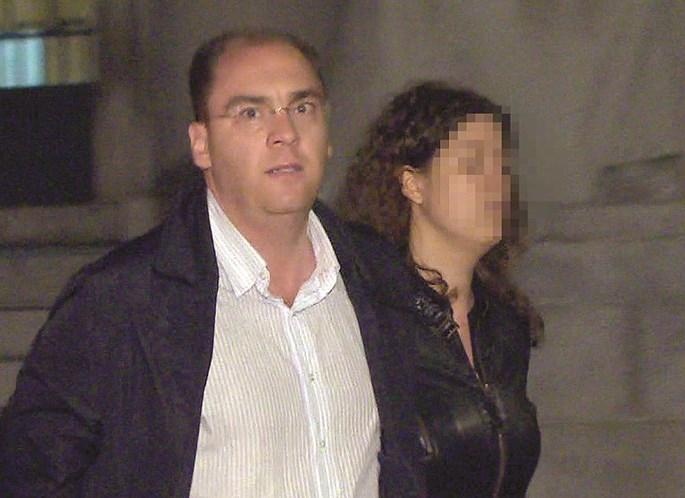 Começou julgamento do assassínio de empresário bracarense