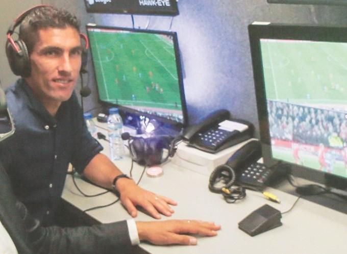 Benfica-Portimonense: a primeira reviravolta em quase 500 dias