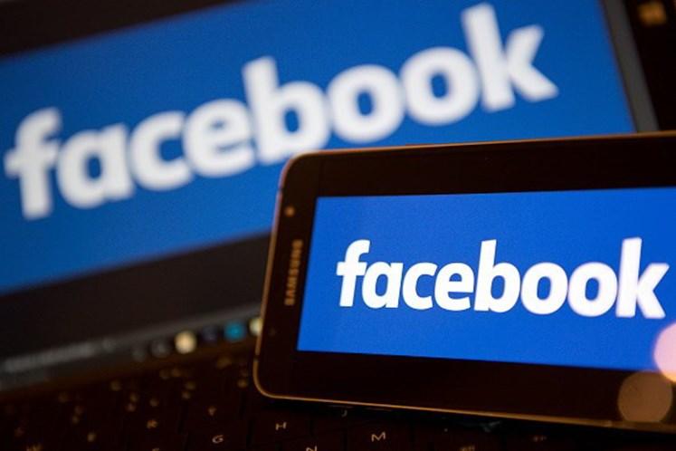 Facebook revela 'danos' dos anúncios russos durante eleições dos EUA