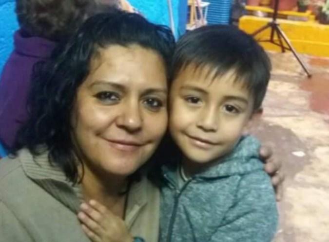 Ronaldo comovido com menino mexicano que morreu no sismo