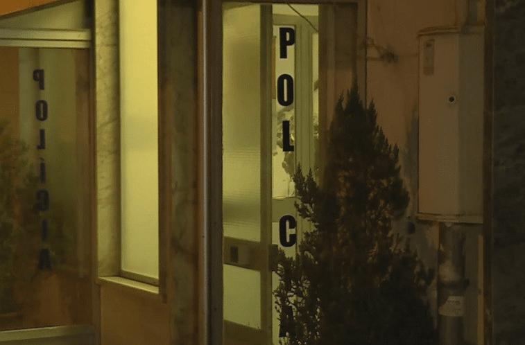 badoo portugal mulher procura homem sintra