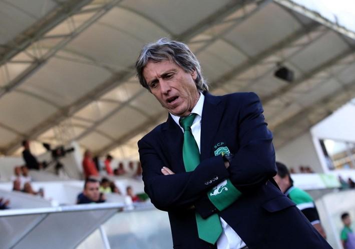 Treinador do Rio Ave espera dificuldades na hora de enfrentar o Sporting