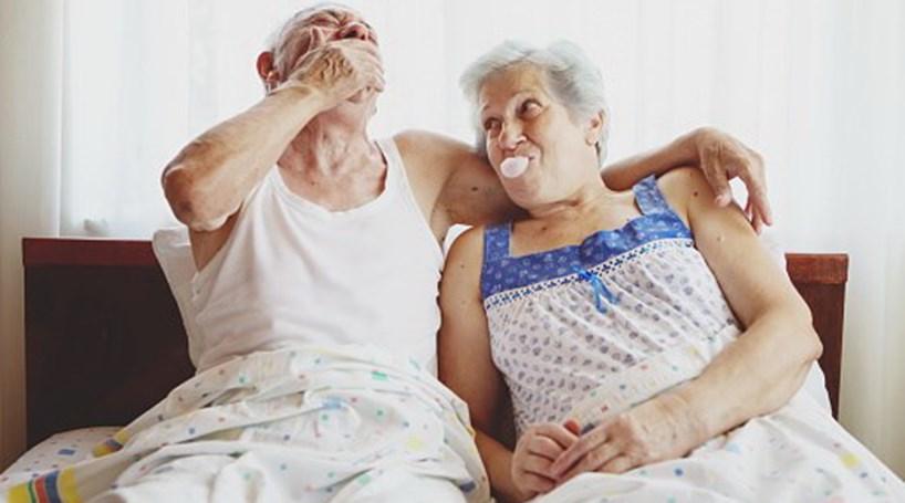 Esperança de vida aumenta em Portugal para mais de 80 anos