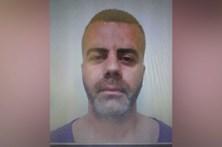 Suspeito de matar Maëlys envolvido no desaparecimento de um militar