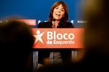Catarina Martins exige efetivação concreta das medidas aprovadas em Conselho de Ministros