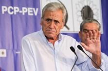 """PCP quer alargar contagem de tempo """"para todos"""" na função pública"""