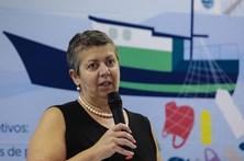 UE chega a acordo sobre capturas e quotas de pesca para 2018