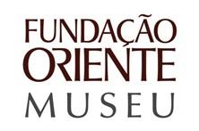 Semana da Cultura Coreana no Museu do Oriente