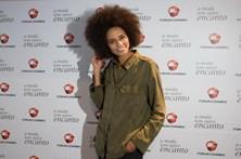Ana Sofia alvo de invejas na TVI