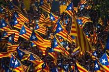 Tribunal Constitucional considera nula lei que sustentou referendo na Catalunha