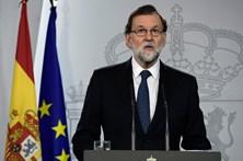Ultimato do governo espanhol ficou sem resposta