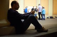 UE aprova programa de internet grátis em locais públicos