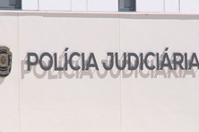 Detido suspeito de homicídio qualificado devido a dívida em Vila Nova de Gaia