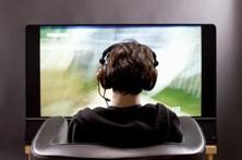 Videojogos poderão auxiliar diagnóstico de doenças associadas à velhice