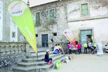 Mosteiro de Rendufe quer acessos para todos