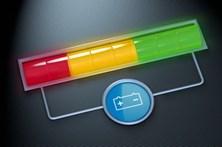 Investigadores apresentam bateria cem vezes mais barata e com dobro de energia