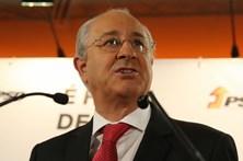 Portugueses preferiam comprar carro a Rui Rio