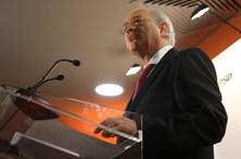 Rui Rio nega ter defendido governo de Bloco Central com o PS