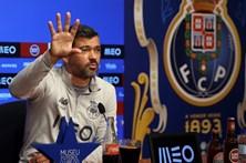 FC Porto quer ganhar ao Leipzig