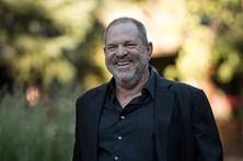 Weinstein expulso da Academia após acusações de assédio sexual
