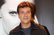 Advogado de editora renuncia à procuração no processo de plágio de Tony Carreira