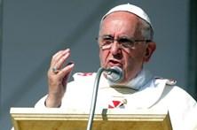 Vaticano investiga alegadas relações sexuais entre menores em pré-seminário