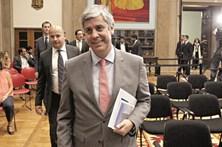 IRS castiga recibos verdes acima de 1500 euros por mês