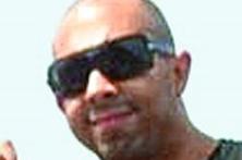 Emigrante português executado por engano no Brasil