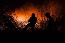 Autarcas de zonas atingidas pelos fogos esperam uma verdadeira mudança
