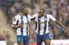 MEO já adiantou 91 milhões de euros ao FC Porto