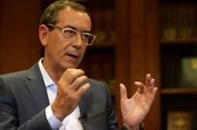 Bastonário da Ordem dos Médicos defende encerramento de hospital no Funchal
