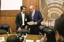 Notícia do BANIF leva diretor da TVI à Justiça